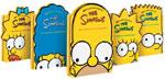 Les Simpsons - Page 6 289