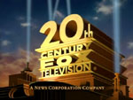 The 20th Century Fox Television